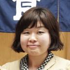 taidan04_01_yamazakii