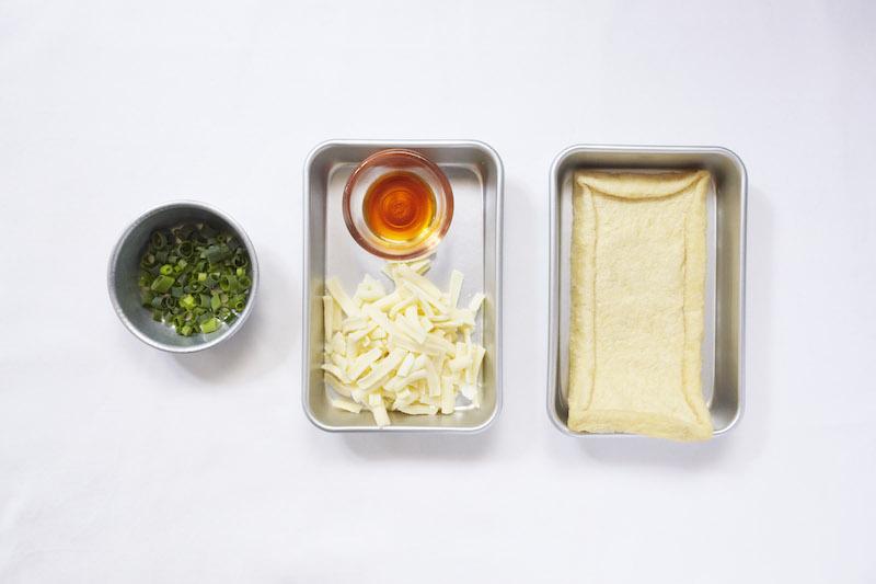 recipe06_03_03