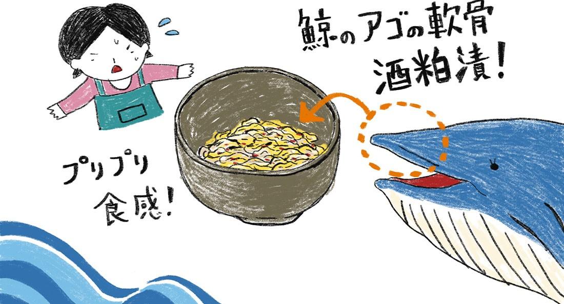 hiraku_041main