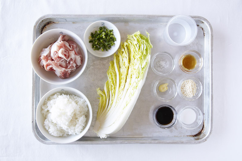 recipe11_01_02