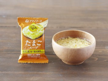 recipe11_01_08