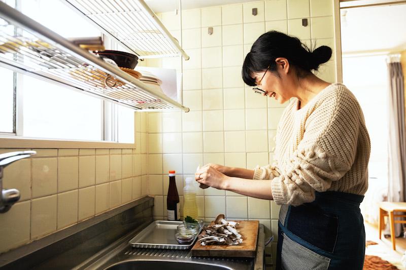 recipe_1904_02_01