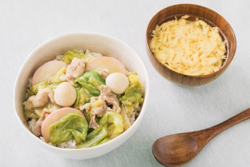recipe_1905_01_09