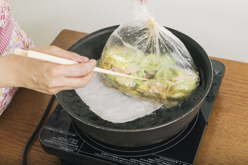 recipe_1905_01_11