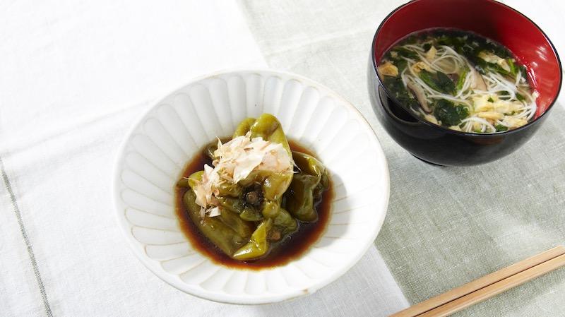 recipe_1907_01_07