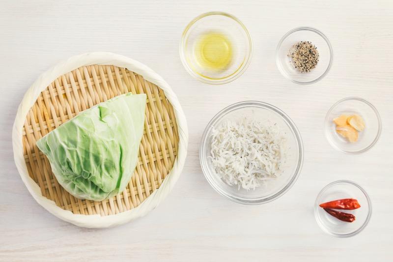 recipe_1908_02_02