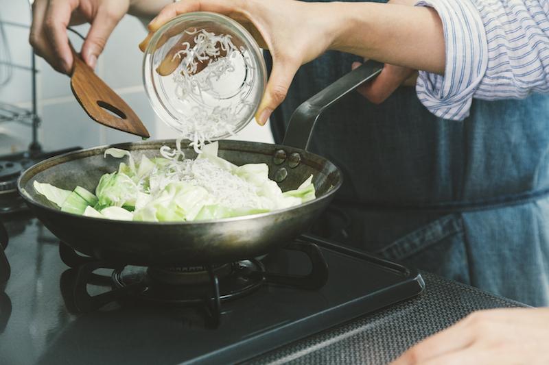recipe_1908_02_06