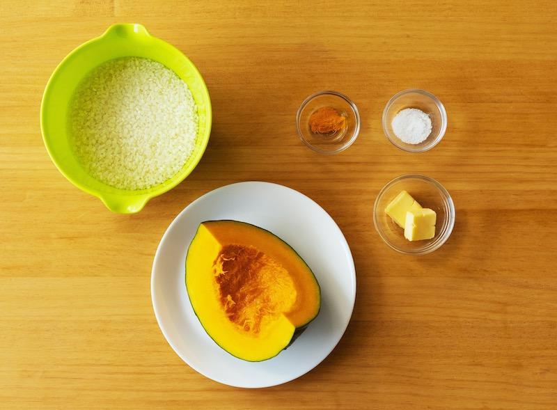 recipe_1912_02_02