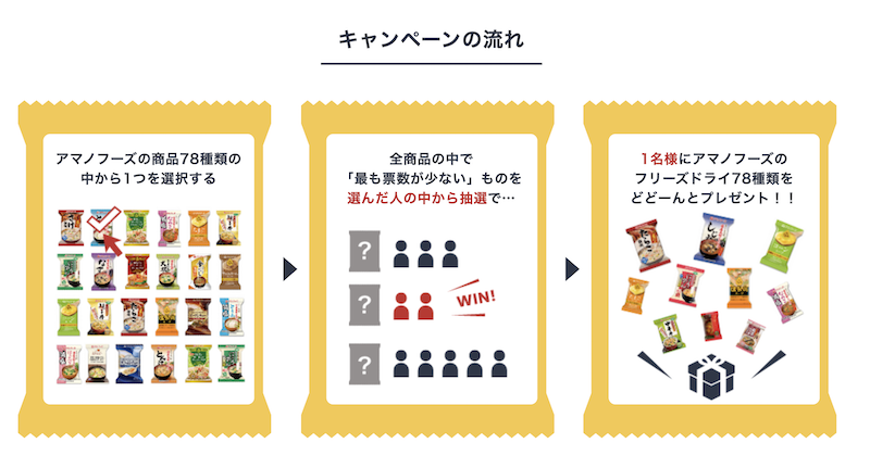 news_2001_01_01