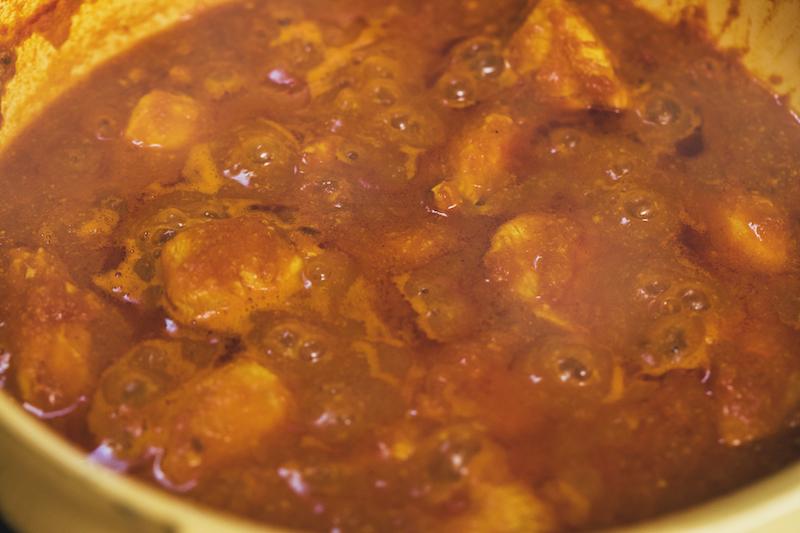 recipe_2003_02_09