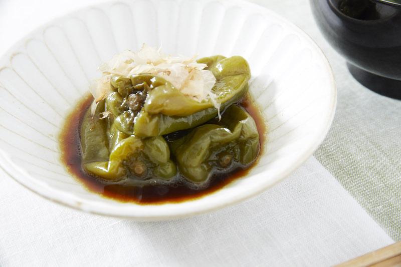 recipe_1907_01_08