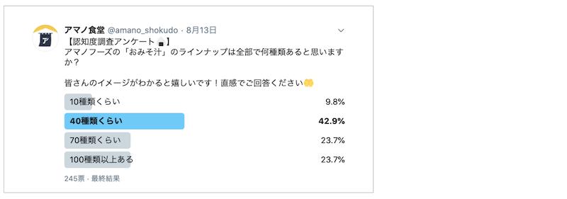 news_2009_02_01