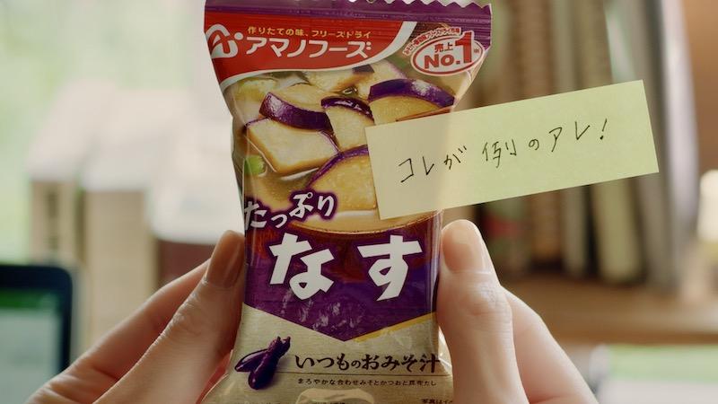 2011_news_01_05