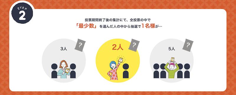 news_2011_01_03