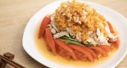 recipe_2011_01_sum