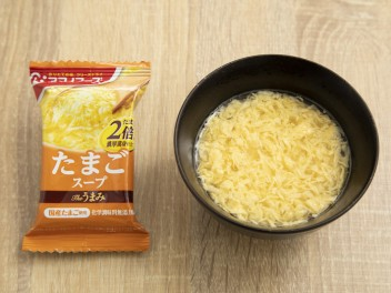 recipe_2011_02_18