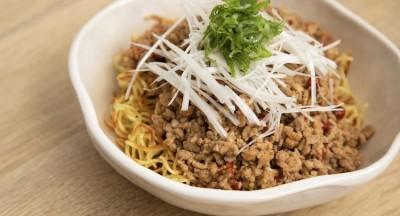 recipe_2011_02_sum