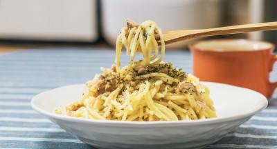 recipe_2012_02_sum