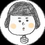 enokinoko_prof