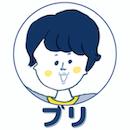 shun_2101_2_10_2.