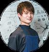 shun_2103_03_profile