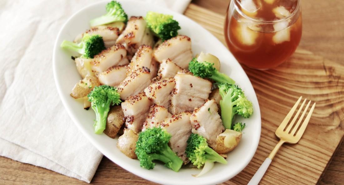 2104_ueki_recipe01_main