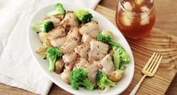 2104_ueki_recipe01_sum