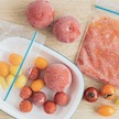 トマトは冷凍保存が便利! 時短にもなる「冷凍トマト」の活用レシピ