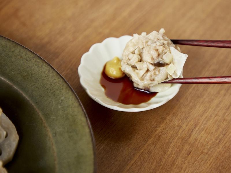 2109_recipe01_shirai_12