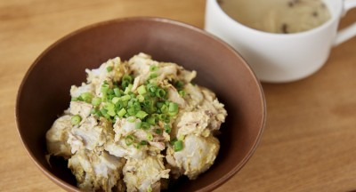 2109_recipe02_shirai_sum
